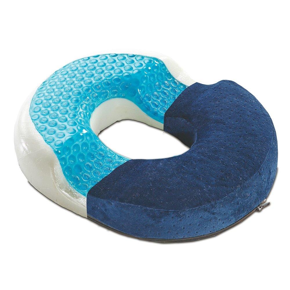 Steißbein Kissen Orthopädisch Sitzkissen Haltung Korrektur Zur Entlastung Kissen